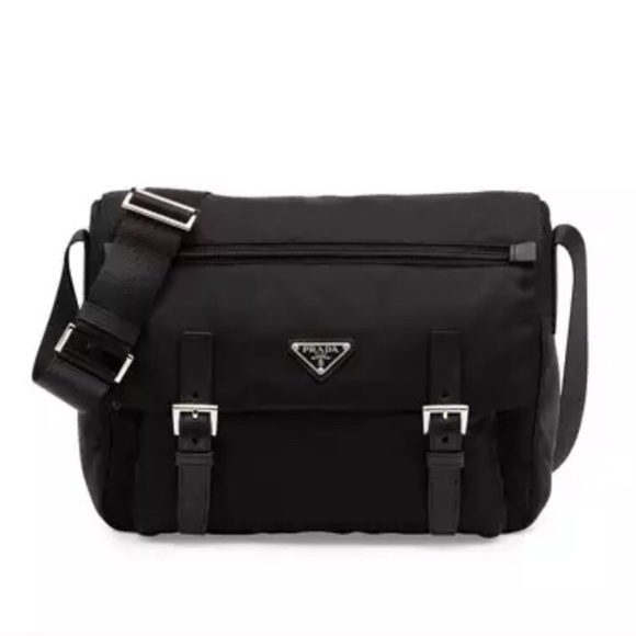 746cfa4b40ad Prada Vela Sport Nylon Shoulder Bag. M_5b18789404e33dd866890aa9